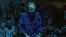 A BIGGER SPLASH Official Trailer (2015) Dakota Johnson, Ralph Fiennes HD