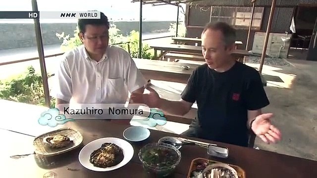 Japanese culture - Japanology Soy Sauce