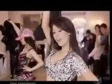 Leah Dizon - 恋しよう♪