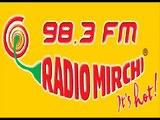 By RJ Naved Mirchi Murga CBI Ka Office _ Radio Mirchi Murga 98.3 Delhi Ka DON PRANK Funny Calls