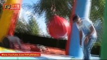 Las Peores Bromas 2013 Fails 2013 Vídeos Graciosos caídas,sustos,golpes,risas,