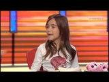 TV3 - Divendres - Què són per tu els diners? (part 2)