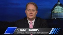 U.S. Spies Say Intel Reports Being Doctored To Show False Progress Against ISIS