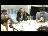 Fútbol es Radio: Previa del Atlético de Madrid - Real Madrid - 02/10/15