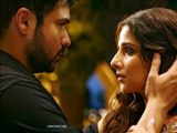 Hasi (Female Version) - Full Song Lyrics - Hamari Adhuri Kahani - Shreya Ghoshal (Exclusive)
