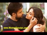 Humnava Full Video Song Lyrics Hamari Adhuri Kahani  Emraan Hashmi & Vidya Balan  Latest Songs 2015