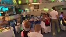 Свадебные Приколы, Приколы На Свадьбе, Wedding Fails