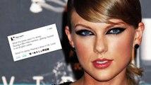 Taylor Swift a acheté une nouvelle demeure de 25 millions de dollars à Beverly Hills