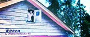 KOOCH II Official Video Song II Nabeel Shaukat Ali - Reel.pk_mpeg4
