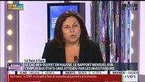 Thibault Prébay VS Françoise Rochette (1/2): La résistance des marchés européens va-t-elle durer malgré le ralentissement chinois ? - 02/10