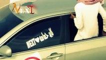 Drifting in Saudi Arabia 2015 HD/HQ 2016 best Car Drifting Fail in Saudi Arabia 2015