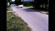 Best car crash compilation | Compilation daccident de voiture n°219 | Accident auto