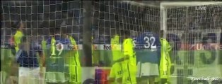 Schalke 04 - Asteras Tripolis 4-0 (Europa League - Group K October 1,2015  UEFA Europa League 2015-2016 All Goals & High