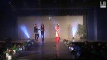 Episode 9 - Election Miss 15/17 et Modèle Élégance Loire Atlantique 2015