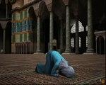 Hanimlar Sabah Namazi 2 Rekat Sunnet - Videolu Sesli Namaz Kılınısı ve dualr