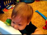 FUNNY VIDEOS: Funny Baby Funny Moments Compilation Funny Laughing Baby Funny Babies Videos