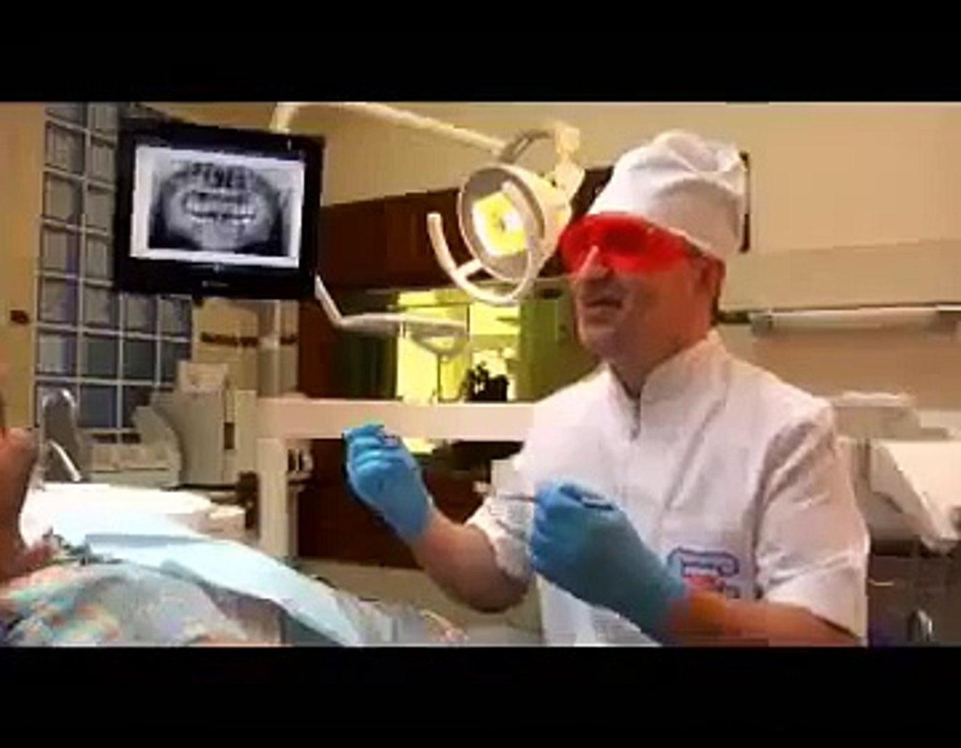 Böyle narkoz görülmedi!   Komik Videolar Komedi ve Eğlence izle (video) Komedi ve Eğlence izle (vide