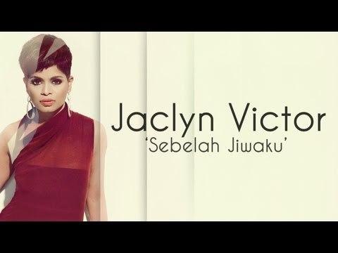 Promo: 'Sebelah Jiwaku' - Jaclyn Victor