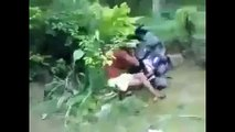Funny Motorcycle Accidents/Fails oh that must hurt Compilation 2014