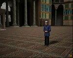 Beyler Ogle Namazi 2 Rekat Son Sunnet - Videolu Sesli Namaz Kılınısı ve dualr