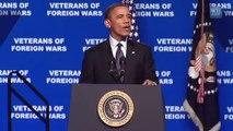 Barack Obama'dan yeni yıl şarkısı!   Eğlence Komedi ve Eğlence izle (video) Komedi ve Eğlence izle (video)