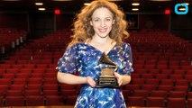 Musical 'Waitress' to Star Jessie Mueller on Broadway