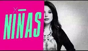 NINAS MAL 2 MTV Promo 1 Uploaded by PooChiNyX