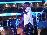Citi Field Concert 08-15-2015: Ne-Yo - So Sick