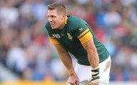 Le JT du Rugbynistère, épisode 2 - Coup de coeur & coup de casque - Coupe du monde de rugby