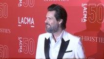 Selena Gomez, Jessica Biel, Matt Damon PDA And Jim Carrey Tragedy