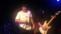 Red Hot Chili Peppers - Josh Klinghoffer Solo [Live Belly Up Tavern, Solana Beach, CA, USA 2015]