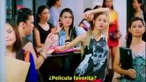 Novia por Contrato 2014 Sub español parte 02
