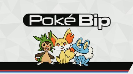 PokebipTV (REPLAY) (2015-10-02 21:35:37 - 2015-10-02 21:41:01)