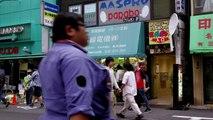 Tokyo, paradis des fans de jeux vidéo rétro