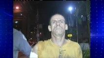 Polícia identifica terceira vítima de pintor suspeito de assassinatos em série