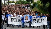 Brest Info - Journée internationale de la non-violence à Guipavas