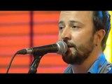 TV3 - Divendres - Els Bremen ens interpreten en directe El teu moment