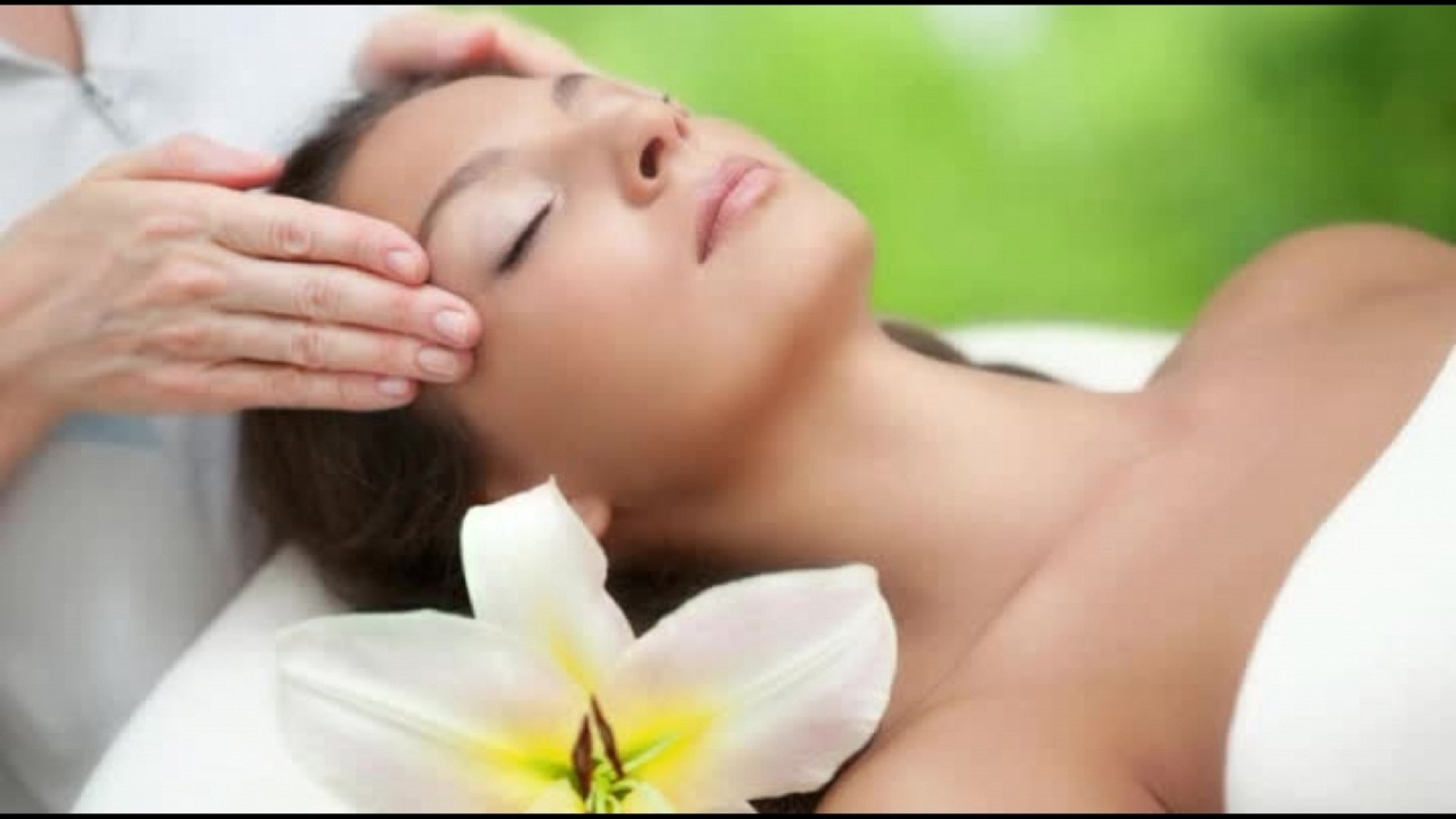 3 Hour Super Relaxing Spa Music: - Massage Music, Relaxation Music, Soothing, Meditation Music,Yoga