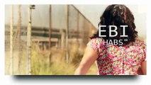 Ebi ,  Habs