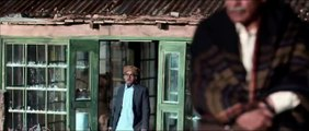 'Moor The Film Official Trailer New' - Pakistani Movie 2015