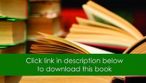 The Rights of Law Enforcement Officers Book Download Free