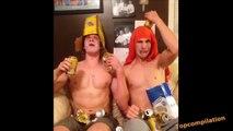 Dem White Boyz Vine Compilation 2014 Top 150 Vines