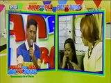 Eat Bulaga Aldub-Kalye Serye-Juan For All All For Juan October 3 2015 Part 3