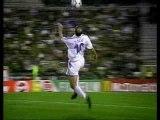 Nike Football - Joga Bonito - Ronaldinho