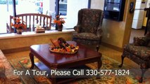 Gates Mills Club Assisted Living | Mayfield Heights OH | Northeast Ohio | Memory Care