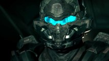 HALO 5 - Live Action Trailer (TV Commercial) | Official Xbox Game Trailers HD