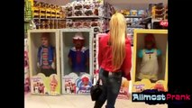 top most Scary pranks Compilation scare prank Pranks 2015 Funny Videos Funny Fails