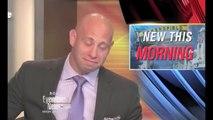 Videos Divertidos – Funny videos – Fails Wins WTF Random New #1