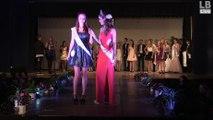 Episode 15 - Election Miss 15/17 et Modèle Élégance Loire Atlantique 2015