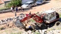 Shkodër, rindërtuan xhaminë e rrënuar, shoqërohen në komisariat 3 persona